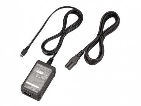 Sony Alimentator AC-L200 forA/P/F Series Batteries - RS120811