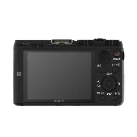 Sony Aparat foto DSC-HX60 RS125011678-13