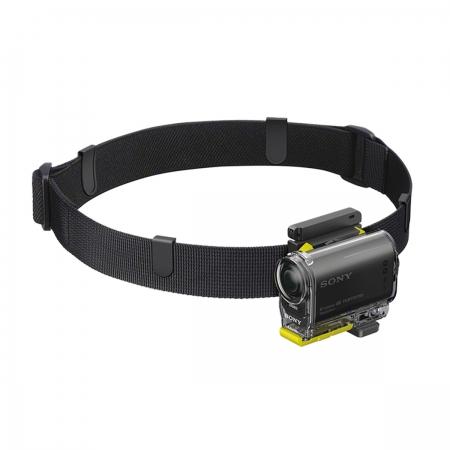 Sony BLT-UHM1 - head mount kit