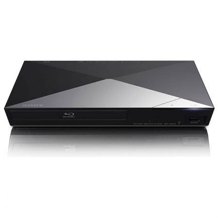 Sony Blu-Ray player 3D BDP-S4200 - RS125013849