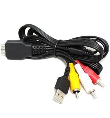 Sony Cablu VMC-MD3 conectori multifunctionali pentru A/V, USB
