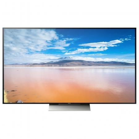 Sony KD65XD9305 - Smart TV 65