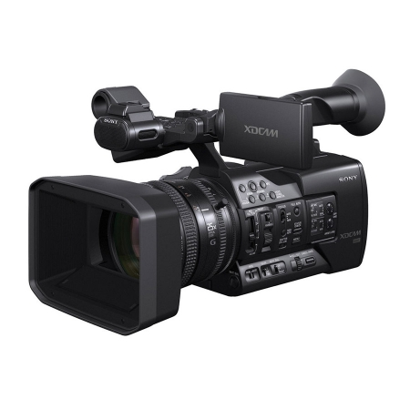 Sony PXW-X180 - camera video profesionala