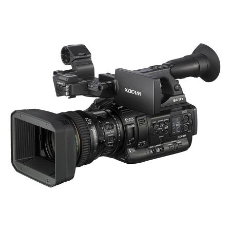 Sony PXW-X200 - camera video profesionala