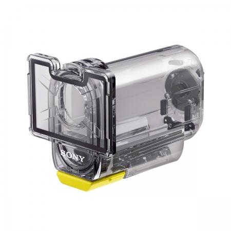 Sony SPK-AS3 - carcasa subacvatica pentru  HDR-AS100