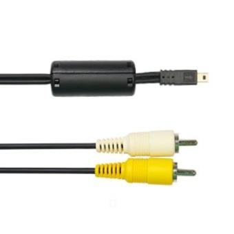 Sony VMC-15 CSR - Cablu AV