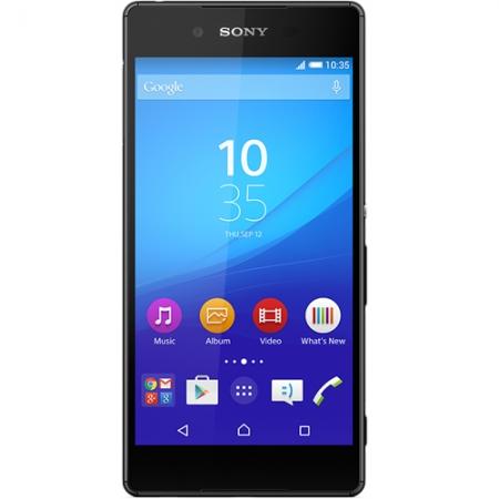 Sony Xperia Z3 Plus Dual Sim 32GB LTE 4G Verde E6533 RS125030020