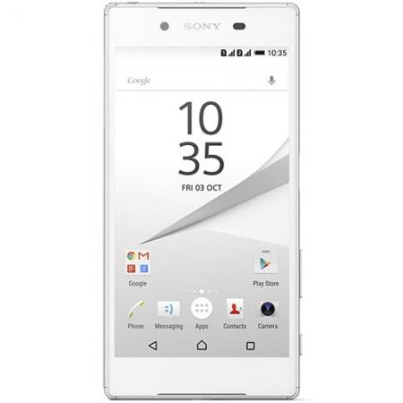 Sony Xperia Z5 E6633 - 5.2