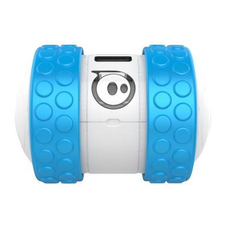 Sphero Ollie - Robot Cu Aplicatie - Albastru