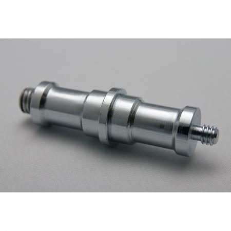 Spigot adapter - doua capete 1/4-3/8