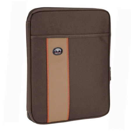 Tamrac 3441 Rally 1 Husa iPad/NB Brown RS1042970