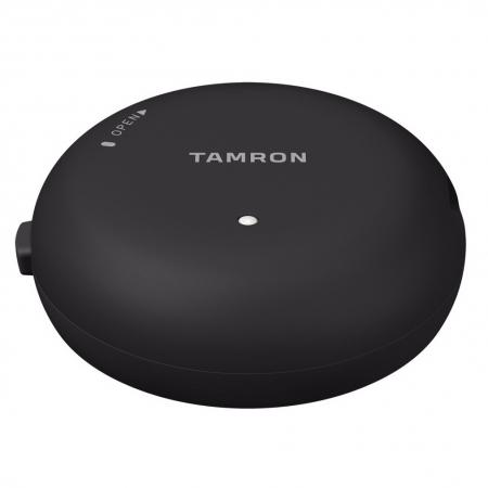 Tamron TAP-in Consola pentru Canon