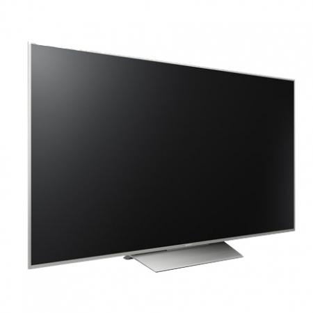 Sony KD55XD8577SAEP - televizor  55