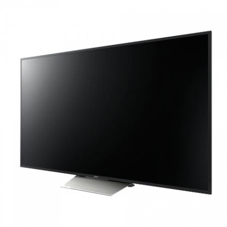 Sony KD55XD8588BAEP - televizor 55