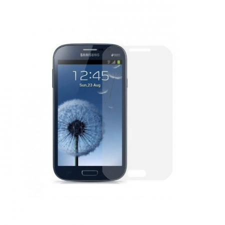 Tempered Glass - Folie Sticla Pentru Samsung Galaxy Grand Duos