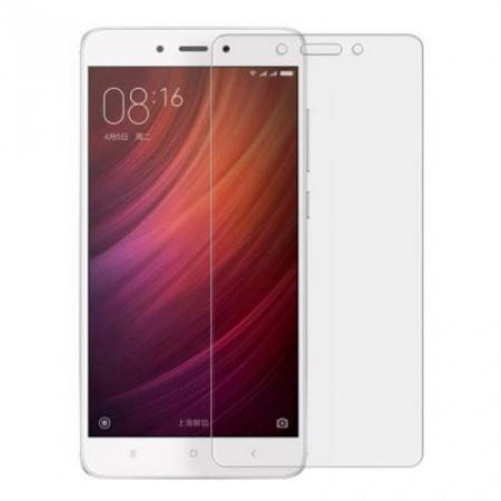 Tempered Glass Folie protectie mata antireflex din sticla securizata Xiaomi Mi5