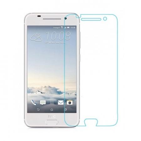 Tempered Glass - Folie protectie sticla securizata HTC ONE A9