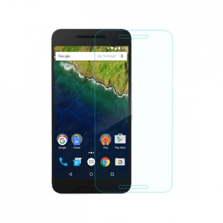 Tempered Glass - Folie protectie sticla securizata Huawei Nexus 6P