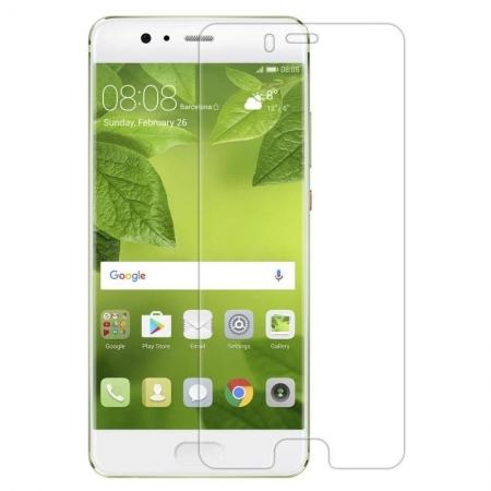 Tempered Glass Folie protectie sticla securizata Huawei P10