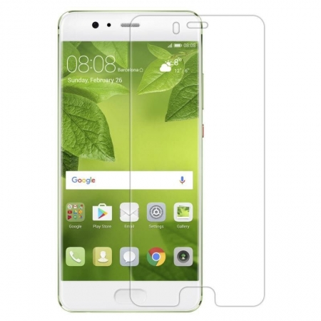 Tempered Glass Folie protectie sticla securizata Huawei P10 Plus