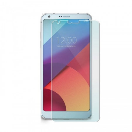 Tempered Glass Folie protectie sticla securizata LG G6