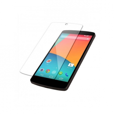 Tempered Glass - Folie protectie sticla securizata LG Nexus 5
