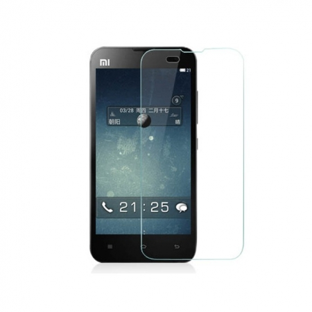 Tempered Glass - Folie protectie sticla securizata Xiaomi Mi2