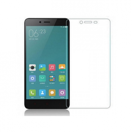 Tempered Glass - Folie protectie sticla securizata Xiaomi Redmi Note 2