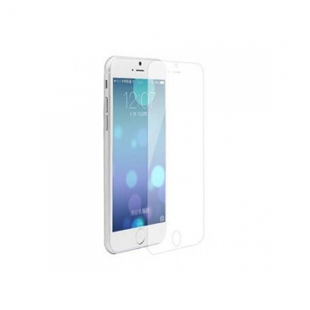 Tempered Glass - Folie protectie sticla securizata iPhone 6 Plus