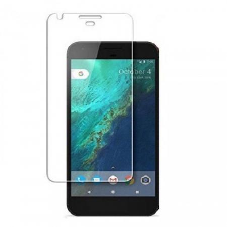 Tempered Glass - Folie protectie sticla securizata pentru Google Pixel