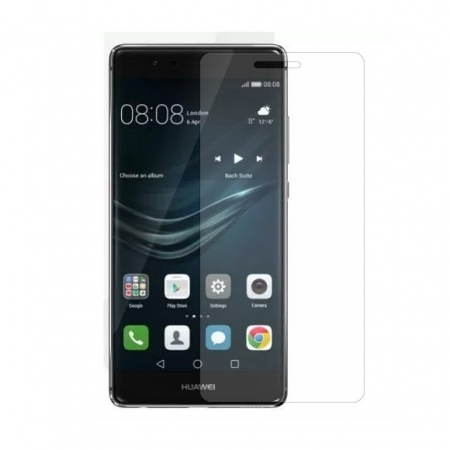 Tempered Glass - Folie protectie sticla securizata pentru Huawei P9
