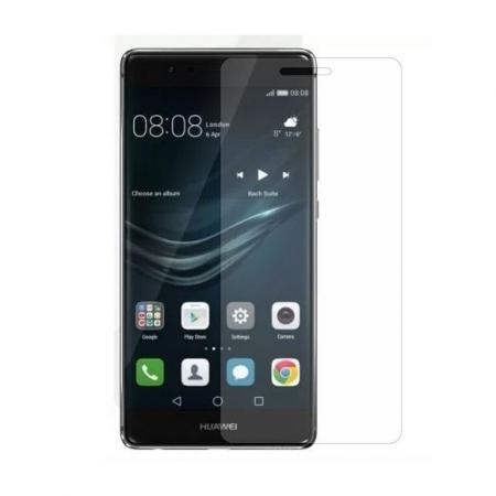 Tellur - Folie protectie sticla securizata pentru Huawei P9