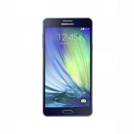 Tempered Glass - Folie protectie sticla securizata pentru Samsung Galaxy A7