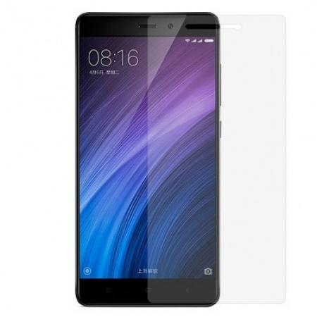 Tempered Glass - Folie protectie sticla securizata pentru Xiaomi Redmi 4 Prime