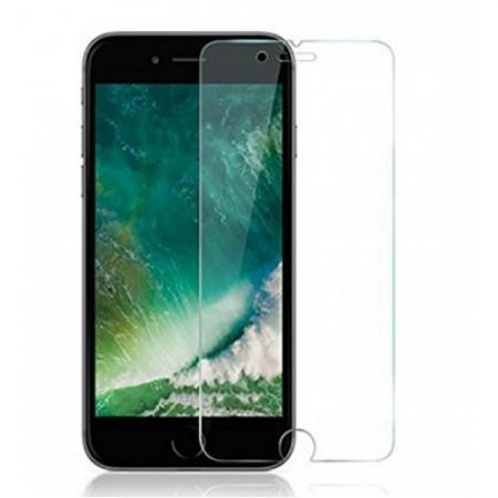 Tempered Glass Folie sticla securizata Iphone 7 Plus