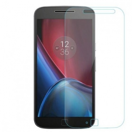 Tempered Glass Folie sticla securizata Motorola Moto G4 Plus