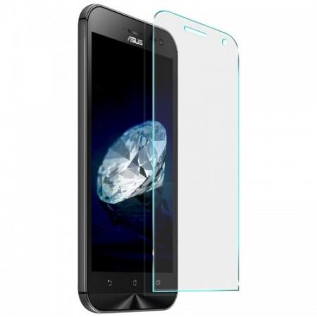 Tempered Glass - Folie sticla securizata pentru Asus Zenfone Zoom