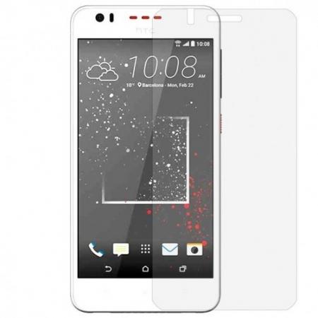 Tempered Glass Folie sticla securizata pentru HTC Desire 825