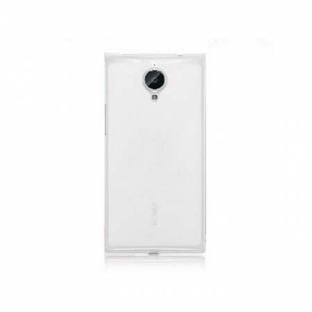 Tempered Glass - Husa Slim Allview X1 Xtreme, Transparenta