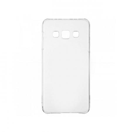 Tempered Glass - Husa Slim Samsung Galaxy A3
