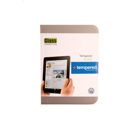 Tempered Glass - folie sticla pentru Asus Nexus 7 RS125020695