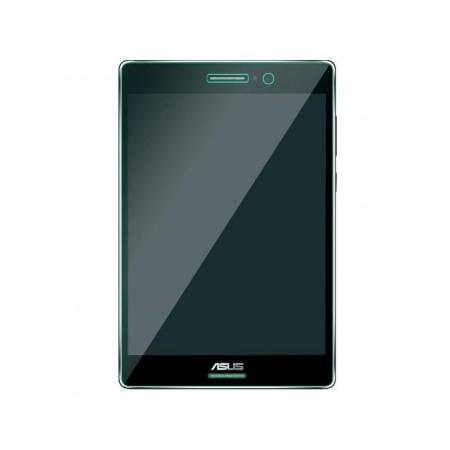 Tempered Glass - folie sticla pentru Asus ZenPad S 8.0 Z580C