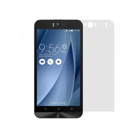 Tempered Glass - folie sticla pentru Asus Zenfone Selfie ZD551KL