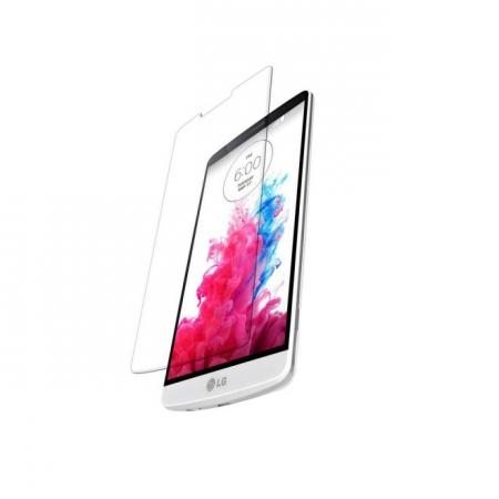 Tempered Glass - folie sticla pentru LG G3 S