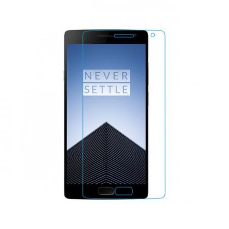 Tempered Glass - folie sticla pentru OnePlus 2