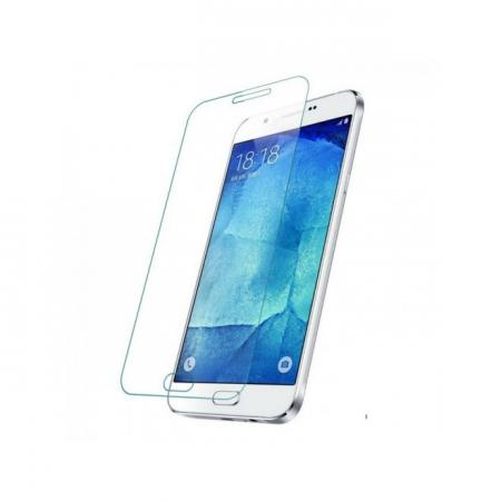Tempered Glass - folie sticla pentru Samsung Galaxy A8