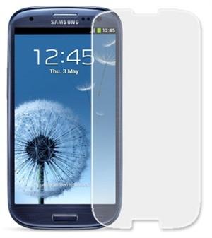 Tempered Glass - folie sticla pentru Samsung Galaxy S3