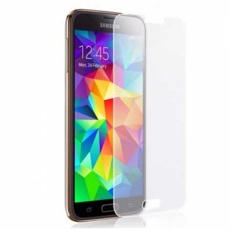 Tempered Glass - folie sticla pentru Samsung Galaxy S5