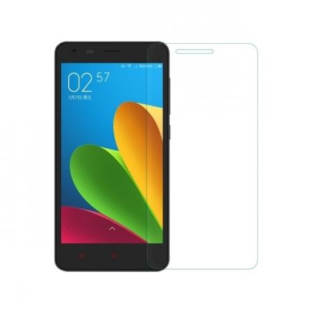 Tempered Glass - folie sticla pentru Xiaomi Redmi 2