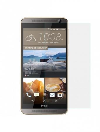 Tempered Glass - folie sticla securizata pentru HTC E9
